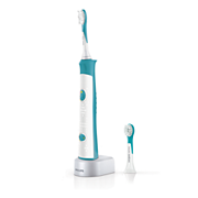 Sonicare For Kids Sonic electric toothbrush - Dispense