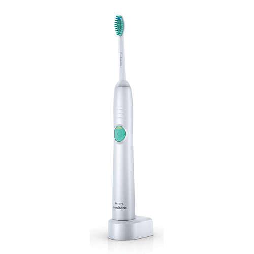 Sonicare EasyClean Sonic elektrisk tannbørste