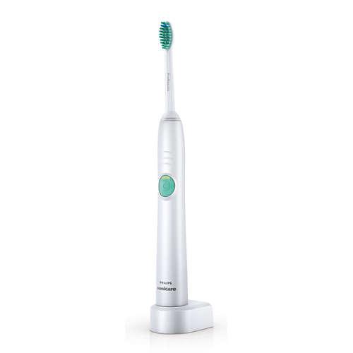Sonicare EasyClean Elektrisk tannbørste