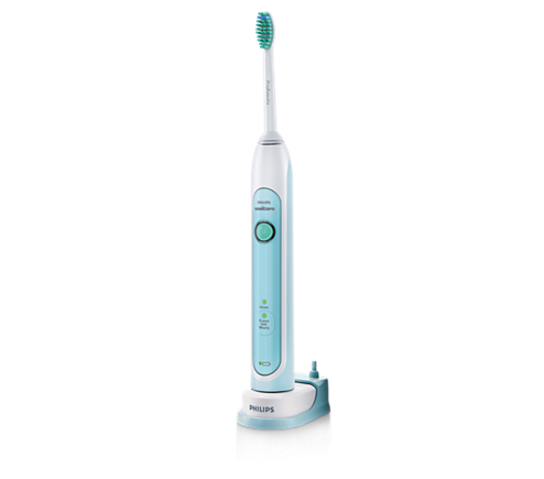 healthywhite brosse dents lectrique hx6711 02 sonicare. Black Bedroom Furniture Sets. Home Design Ideas