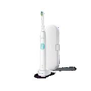 Sonicare ProtectiveClean 4300 Elektrische Schallzahnbürste