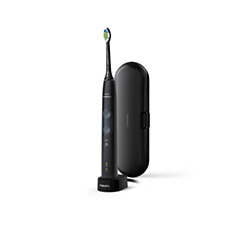HX6830/46 Philips Sonicare ProtectiveClean 4500 Sonic electric toothbrush