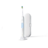 ProtectiveClean 4500