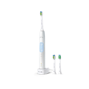 Sonicare ProtectiveClean 4500 Brosse à dents électrique