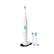 HX6848/92 Philips Sonicare ProtectiveClean 4300 Cepillo dental eléctrico sónico