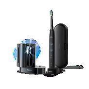 Sonicare ProtectiveClean 5100 Sonična električna četkica za zube