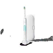 Sonicare ProtectiveClean 5100 Elektrische Schallzahnbürste
