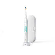 Sonicare ProtectiveClean 5100 Sonic electric toothbrush