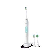 Sonicare ProtectiveClean 5100 Brosse à dents électrique