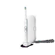 Sonicare ProtectiveClean 6100 Elektrische Schallzahnbürste