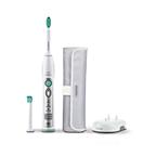 Sonicare FlexCare Электрическая звуковая зубная щетка