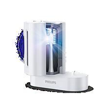 HX6907/01 UV Sanitizer Higienizador por rayos UV