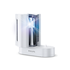 HX6907/01 UV Sanitizer Assainisseur UV