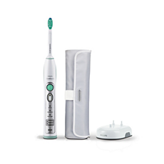 HX6911/02 Philips Sonicare FlexCare Sonic electric toothbrush