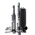 Sonicare FlexCare Elektrische Schallzahnbürste