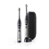 Sonicare FlexCare Sonische, elektrische tandenborstel