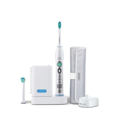 visit the support page for your flexcare sonic electric toothbrush rh usa philips com philips sonicare service manual philips sonicare toothbrush owner's manual