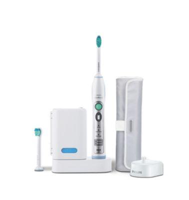 hx6932 10 philips sonicare flexcare sonic electric toothbrush hx6932 rh p4c philips com Sonicare Elite E7000 Sonicare Elite Charger