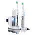 "Sonicare FlexCare ""Sonic"" elektrinis dantų šepetėlis"