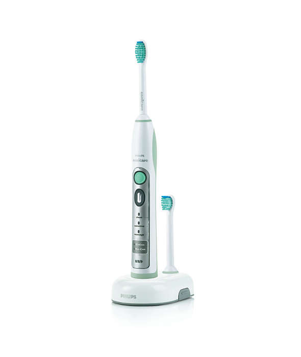 Zahnpflege ohne Kompromisse