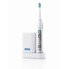 HX6942/10 Philips Sonicare Rechargeable Sonic Toothbrush