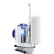 Sonicare FlexCare Sonický elektrický zubní kartáček