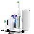 Sonicare FlexCare+ Elektrische Schallzahnbürste