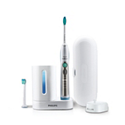 Sonicare FlexCare+ Brosse à dents sonique électrique