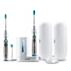 Sonicare FlexCare+ 2sonické elektrické zubní kartáčky