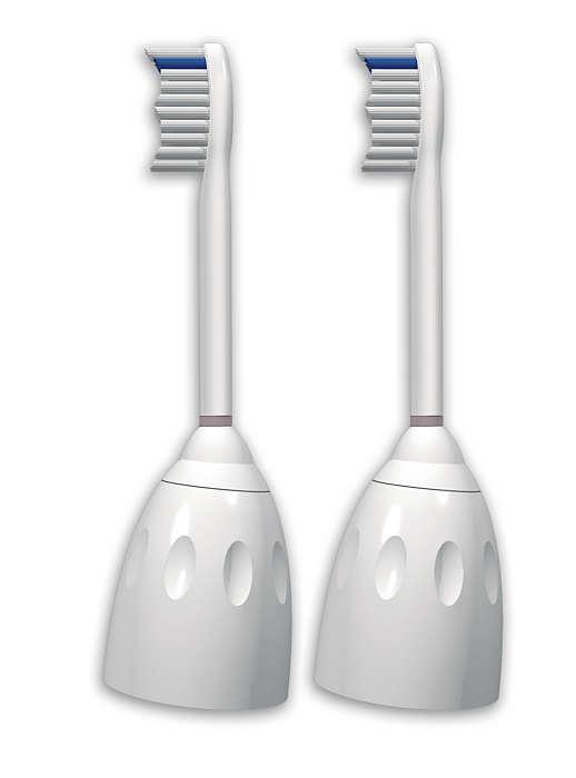 經典的電動牙刷,一流的清潔效果。