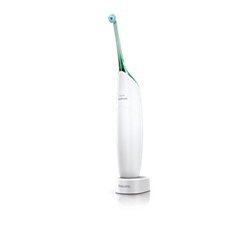 HX8211/02 Philips Sonicare AirFloss Interdental - Recarregável