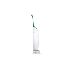 HX8261/01 Philips Sonicare AirFloss Interdental - Rechargeable