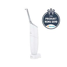 HX8331/01 - Philips Sonicare  Přístroj pro mezizubní hygienu