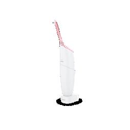 Sonicare AirFloss Pro/Ultra – fogköztisztító