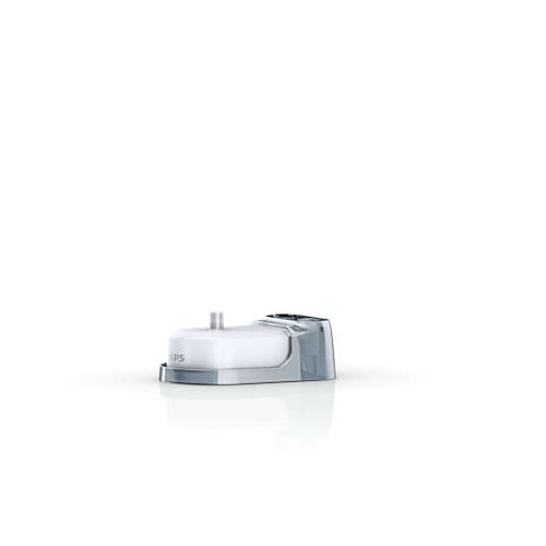 Sonicare AirFloss Ultra Interdental cleaner