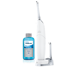 HX8332/11 Philips Sonicare AirFloss Pro/Ultra - Interdental cleaner