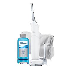 HX8382/13 Philips Sonicare AirFloss Ultra AirFloss Pro/Ultra - Dispense
