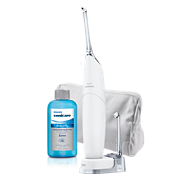 Sonicare AirFloss Ultra - Dispense
