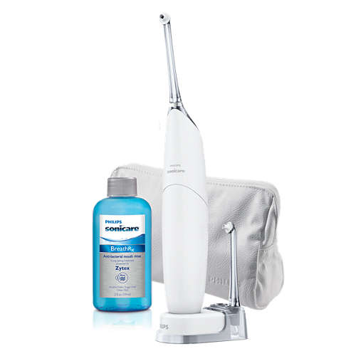 Sonicare AirFloss Pro/Ultra - Dispense