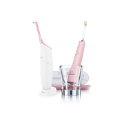 Sonicare AirFloss Ultra do przestrzeni międzyzębowych