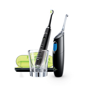 Sonicare AirFloss Ultra– Zahnzwischenraumreiniger