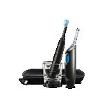 AirFloss Pro/Ultra