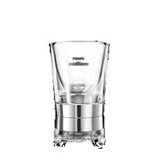 HX9000/01 Philips Sonicare DiamondClean Glass cup