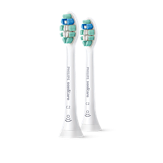 HX9022/10 Philips Sonicare C2 Optimal Plaque Defence (prima conosciuta come ProResults antiplacca)