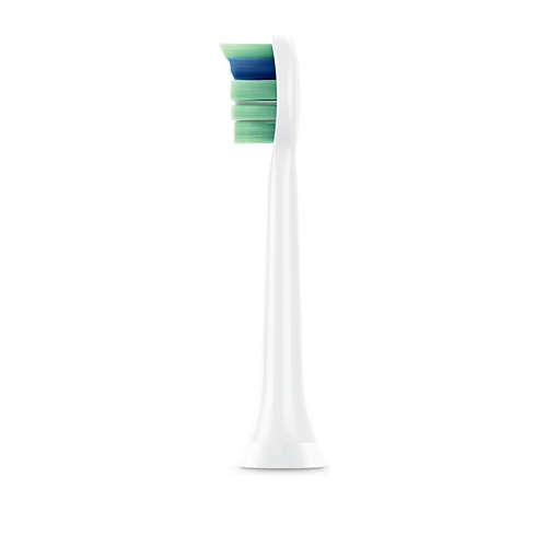 Sonicare opzetborstel voor tandplakverwijdering