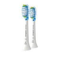 Sonicare C3 Premium Plaque Control Têtes de brosse à dents standard