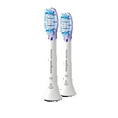 HX9052/17 Philips Sonicare G3 Premium Gum Care Interchangeable sonic toothbrush heads