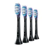 Sonicare G3 Premium Gum Care Interchangeable sonic toothbrush heads