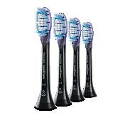 Sonicare G3 Premium Gum Care Capete standard pentru periuţa sonică