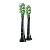 Sonicare W3 Premium White Têtes de brosse à dents standard
